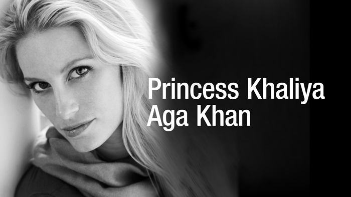 Princess_Khaliya_Aga_Khan_700