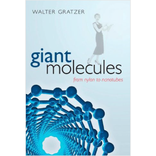 Giant Molecules - Book Review