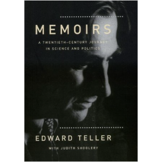 Memoirs - Book Review