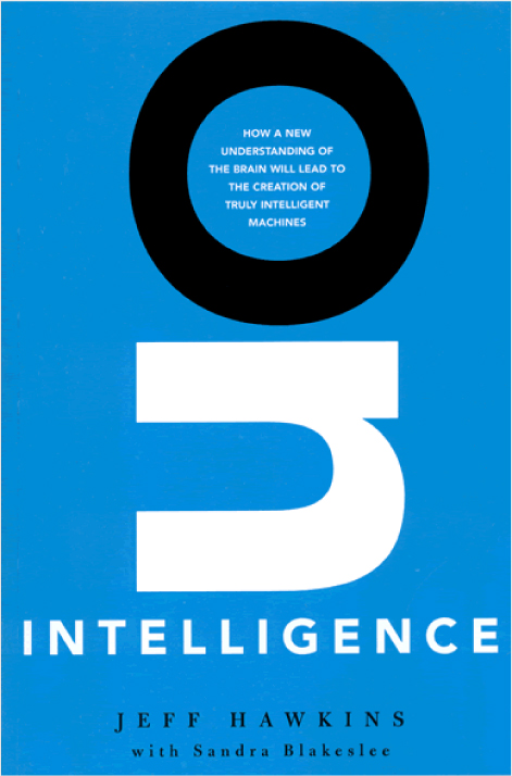On Intelligence - Book Review