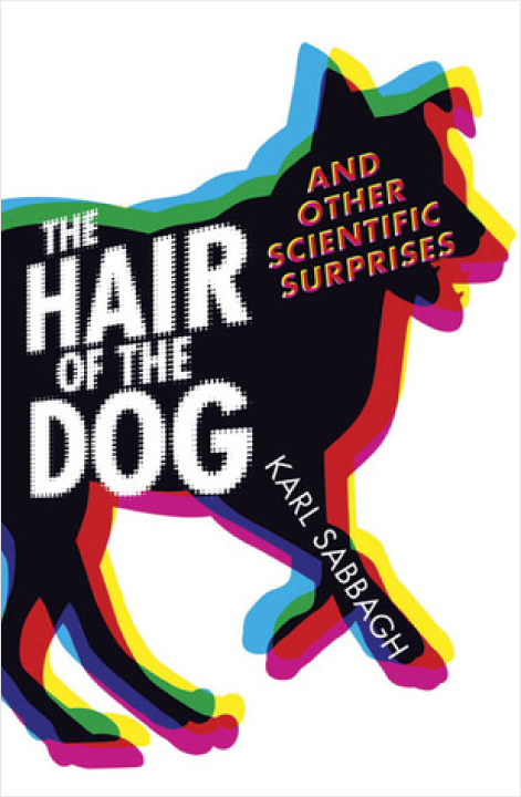 The Hair of the Dog - Book Review