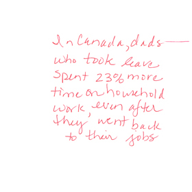 Canada Dads