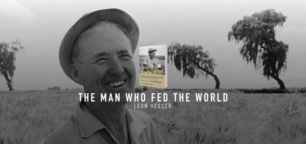 ending world hunger essay Essay on we can end world hunger 1417 words | 6 pages ten years the world population exceeded six billion people with most of the growth occurring in the poorest, least developed countries in the world.